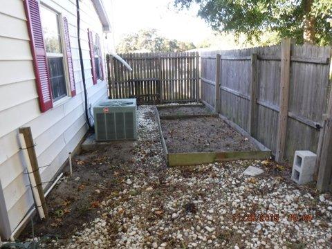 6587 Treehaven Dr. Spring Hill FL 34606