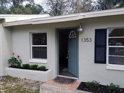1353 N. Magnolia Hill Way, Inverness, FL 34453
