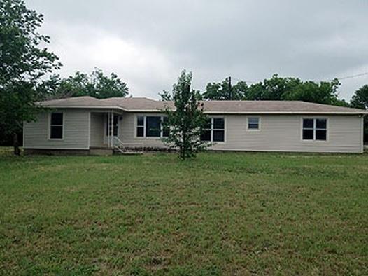 3072 E Lamar St, Sherman, TX 75090