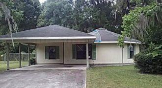 115 W. Forest Park Dr., Palatka , FL 32177